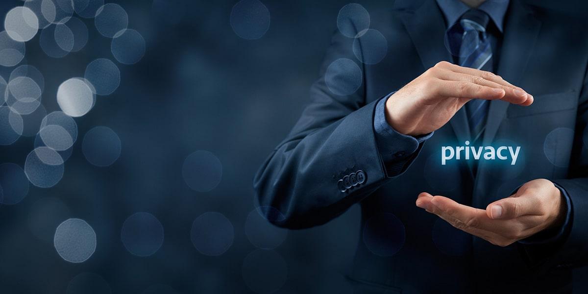 ホームジム・ジム機材はINFINITY(インフィニティ)のプライバシーポリシー・特定商取引に関する表記