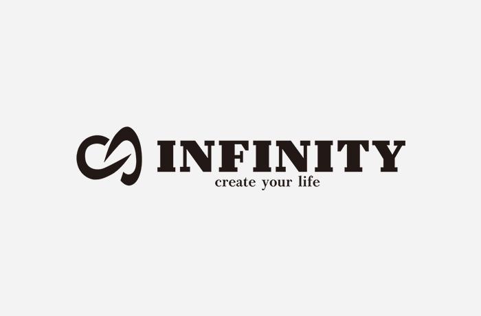 ホームジム・ジム機材はINFINITY(インフィニティ)ノーイメージ