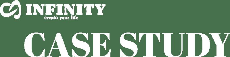 ホームジム・ジム機材はINFINITY(インフィニティ)の導入事例