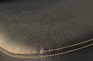 ホームジム・ジム機材はINFINITY(インフィニティ)の製品マシンストレングスのシートカラーイメージ1