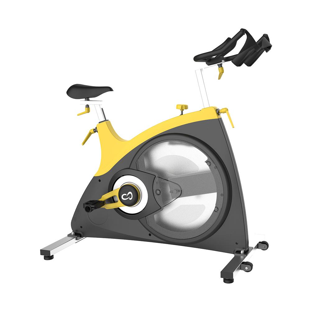 有酸素マシン(IN-CA05)スピンバイク