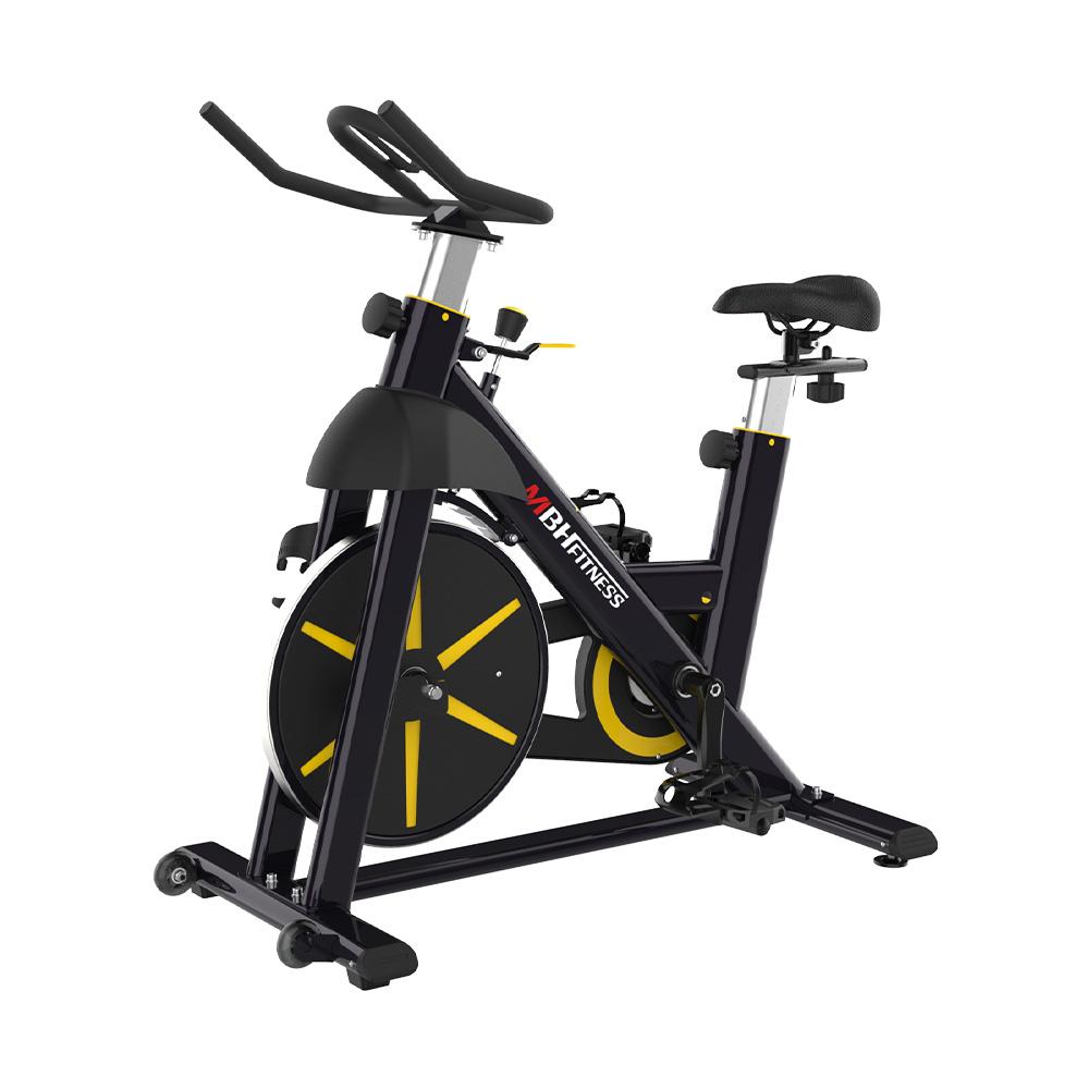 有酸素マシン(IN-CA13)ホームバイク