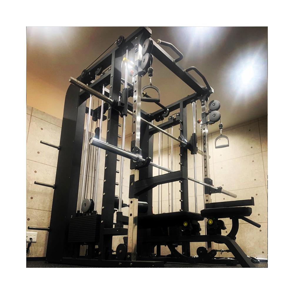 ホームジム・ジム機材はINFINITY(インフィニティ)の製品複合機のイメージ2