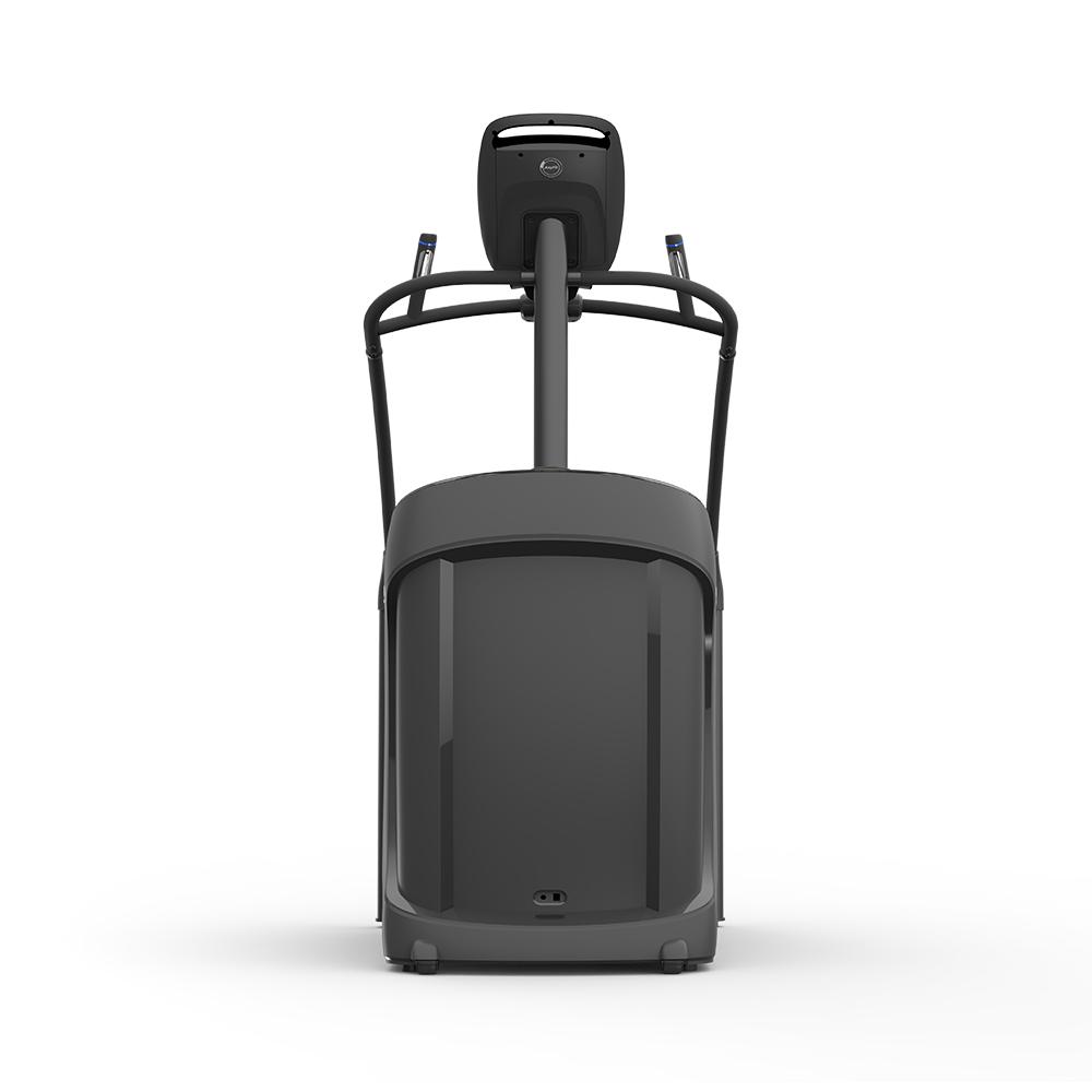 ホームジム・ジム機材はINFINITY(インフィニティ)の製品有酸素マシンのイメージ2