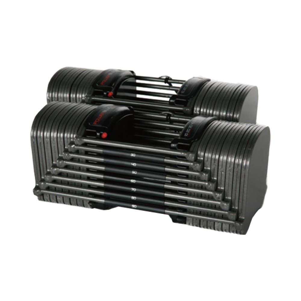 アクセサリー・パワーブロック41kg(正規品)・IN-CC08
