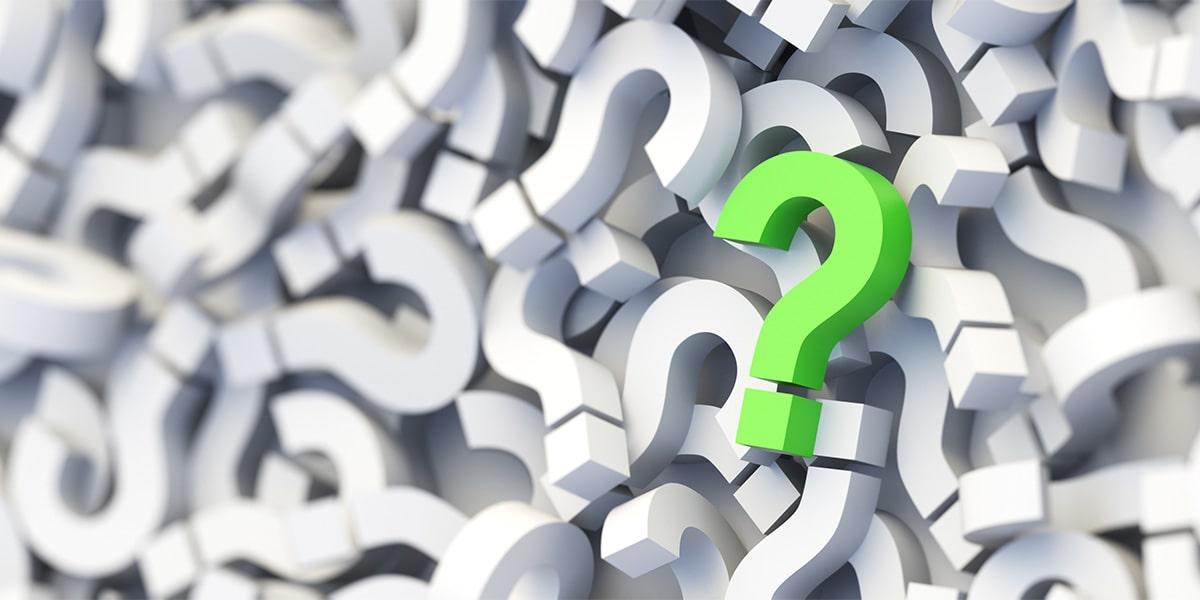 ホームジム・ジム機材はINFINITY(インフィニティ)のよくあるご質問